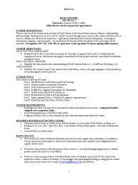 Unt Blackboard Help Desk by Dst204 Syllabus Spr2016 Test Assessment Hearing Loss