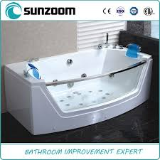 Acrylic Bathtub Liners Diy by Miscellaneous Bathtub Liners Cost The Experts Bathtub Bathtub