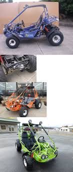 Complete Go-Karts And Frames 64656: Trailmaster 150 Xrx Go Kart For ... Classic 80cc Go Kart Mmk80br Monster Moto Bigfoot Gokart Revival Youtube 110cc Teen Complete Gokarts And Frames 64656 Titan 350w Electric Ride On Mini Kids Atvs Dirt Bikes More Coleman Kt196 196cc Gas Powered Walmartcom Amazoncom Mmk80r 795cc Red Automotive How To Build A Truck Madness Home Facebook Big Toys Trucks