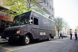 100 Food Trucks In Nyc NYC Best Gourmet New York Vendors Best Food