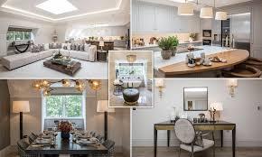 100 David James Interiors Three Interior Design Tips That You Can Apply At Home