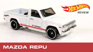 Mazda Repu - Hot Wheels Unboxing And Review (Rotary JDM Mini Pickup ... Your Next Nonamerican Mazda Truck Will Be An Isuzu Instead Of A Ford Price Modifications Pictures Moibibiki Shazoor Trucks For Rent Car Rental 1001559671 Olx Used 1999 Mazda 626 Parts Cars Trucks Pick N Save Bongo Truck Sold Youtube Walters Mitsubishi New And In Pikeville Jual Hotwheels Repu Putih Yokohama Seri Hw Hot 1998 Protege Midway U Pull Cx9 Earns Spot On 2017 Driver 10best Suvs Award Bt50 25 Di Turbo 4x4 Pinterest Cars Truck 634px Image 3