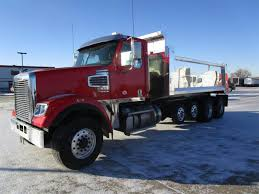 2018 FREIGHTLINER 122SD Dump Truck For Sale Auction Or Lease CEDAR ... 2018 Freightliner 122sd Dump Truck For Sale Auction Or Lease Cedar New Dealership Thompson Trailer Rapids Iowa Pilot Truck Stop Proposed For I380 In The Gazette 7820 6th St Sw Ia 52404 Commercial Property Richardson Motors Certified And Used Trucks Dubuque 2011 Lifeliner Magazine Issue 3 By Motor Association Country Ia Best Image Kusaboshicom Search Ram Waterloo City Home Facebook