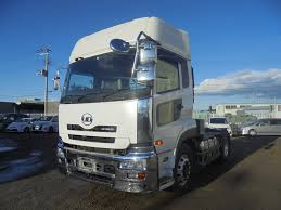 TRUCK-BANK.com - Japanese Used 81 Truck - UD TRUCKS QUON LKG-GK5XAB ... Ud Flyer From Email Allquip Water Trucks Ud 2300lp Cars For Sale 2000nissanud80volumebodywwwapprovedautocoza Approved Auto Automartlk Registered Used Nissan Lorry At Colombo Lovely Cd48 Powder Truck Sale Japan Enthill 3300 Truckbankcom Japanese 51 Trucks Condor Bdgmk36c 1997 Udnissan Ud1800 Axle Assembly For Sale 358467 Box Cars Contact Us Vcv Newcastle Bus
