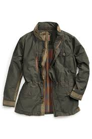 Men's Long & Tall | Travel Smith Kenneth Cole Woolblend Car Coat In Gray For Men Lyst Salvatore Ferragamo Mens Leather Trim Quilted Barn Orvis Canvas Jacket Xxl Collared Work Saddle Charter Club Suede Tan Zip Front Lined Macys Shopcaseihcom Barbour Fontainbleau 44 Waxed Cotton Flanllined Buy M5xl Big Man Plus Size Outfitter Hooded Jackets And Coats Latest Styles Trends Gq Golden Snowball 2006 2007 Final Snowfall Stats 28 Filson Antique Tin Cloth Size Classic Collection Ebay Gh Bass Field Small Brown Khaki