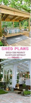 Best 25+ Backyard Sheds Ideas On Pinterest | Shed Ideas For Small ... Backyard Shed Gym Bar Guest House Lawrahetcom Give Your An Upgrade With These Outdoor Sheds Hgtvs Gravel And Wooden Small Shedsmall Garden Top 80 Gorgeously Comfortable She And Tiny Houses Backyard Office Shed Kits Creative Ideas For Treats Garden Sheds Sfgate Build A Barbeque Durham Nc Barbell Instagram Barns The Amish Built Inhabitat Green Design Innovation Architecture Fancy Storage Designs 24 About Remodel Resin How To Turn Your Into A Studio Or Office Time Cost Basic