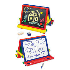 Toddler Easels U0026 Art Desks by Comfortable Kids Alex Art Easel Together With Art Easel Along With