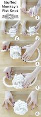 Great Ideas Of Monkey Nursery by Best 25 Monkey U0027s Fist Ideas On Pinterest Monkey Fist Knot