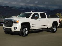 2018 Used GMC Sierra 3500HD DENALI At Watts Automotive Serving Salt ... Used Cars For Sale In Ccinnati Ohio Jeff Wyler Eastgate Auto Mall Finchers Texas Best Truck Sales Lifted Trucks Houston Gmc Sierra 1500 4 Portes 4x4 Sale Deschaillons Autos 2018 Sierra 2500 Heavy Duty Denali 4x4 For In 2015 Sle Hagerstown Md Perry Ok Pf0111 Hd Video 2013 Chevrolet 3500 Crew Cab Flat Bed Used Truck For 2005 Vehicles Hammond La Ross Downing Chevrolet Ultimate Rides Louisiana Nationwide Autotrader 2014 Slt Pinterest Gmc