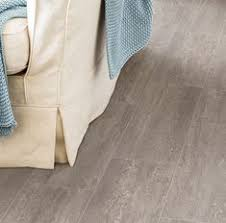 IVC US Flexitec Timeless Traditions Ultimate Sheet Vinyl Flooring In Chaconne 533
