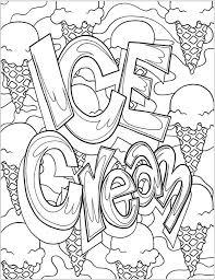 Pin de Tonja Caldwell en Yep I love to color Pinterest