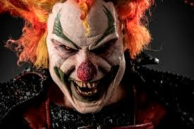 Halloween Horror Nights Florida Resident Code by Universal Orlando Resort U2013 2015 Halloween Horror Nights 25 Event
