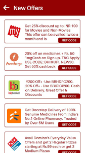 Promo Code - Coupons To , Online Shopping & Offers For Android - APK ... Pepperfry Coupons Offers Extra Rs 5500 Off Aug 2019 Coupon Code Jumia Food Cashback Promo Code 20 Off August Nigeria New To Grabfood Grab Sg Chewyfresh 50 Free Delivery Chewy July Ubereats Up 15 Savings Eattry Zomato Uponcodesme Get The Latest Codes Gold Membership India Prices Benefits And Exclusive Healthy Groceries Discounts Save Doorstep Delivery Coupon Nicoderm Cq Deals Top Gift 101 Wish I Love A Good Google Express Promo