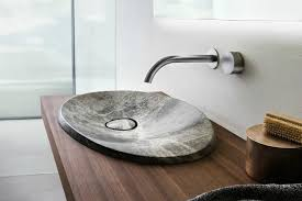 Miller Bathroom Renovations Canberra by Bath To The Future With Clever Design Pieces Hercanberra Com Au