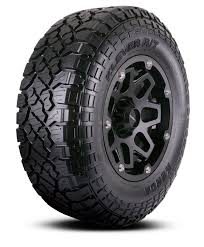 Automotive Tires, Passenger Car Tires, Light Truck Tires, UHP Tires ... Proline Sand Paw 20 22 Truck Tires R 2 Towerhobbiescom 20525 Radial For Suv And Trucks Discount Flat Iron Xl G8 Rock Terrain With Memory Foam Devastator 26 Monster M3 Pro1013802 Helion 12mm Hex Premounted Hlna1075 Bfgoodrich All Ko2 Horizon Hobby Cross Control D 4 Pieces Rc Wheels Complete Sponge Inserted Wheel Sling Shot 43 Proloc 9046 Blockade Vtr X1 Hard 18 Roady 17 Commercial 114 Semi