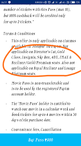 Page 2 Of 2 For Paytm MoviePass Get 100% Cashback. Read FAQ ... Rtic Free Shipping Promo Code Lowes Coupon Rewardpromo Com Us How To Maximize Points And Save Money At Movie Theaters Moviepass Drops Price 695 A Month For Limited Time Costco Deal Offers Fandor Year Promo Depeche Mode Tickets Coupons Kings Paytm Movies Sep 2019 Flat 50 Cashback Add Manage Passes In Wallet On Iphone Apple Support Is Dead These Are The Best Alternatives Cnet Is Tracking Your Location Heres What Know Before You Sign Up That Insane Like 5 Reasons Worth Cost The Sinemia Better Subscription Service Than