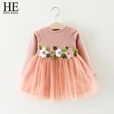 cheap newborn girl winter dresses aliexpress