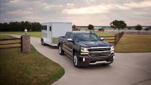 9 Cheapest Trucks, SUVs, And Minivans To Own In 2018 2018 Chevrolet Silverado 1500 Vs Ford F150 Ram Big Three Ace Mega Xl Mahindra Supro Comparison Review Tata Thesambacom 1961 Vw Truck Brochure Dodge And Chevy Test Car Tesla Electric Semis Price Is Surprisingly Competive Pickup Best Buy Of Kelley Blue Book Lego Technic 42008 V 8109 Youtube Food Insurance Coverage Insure My One Way Rental Uhaul New U Haul Promposals 2016