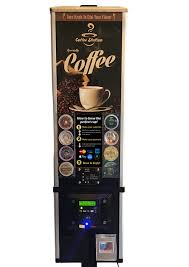 K CupR Coffee Vending Routes For Sale All Across The US