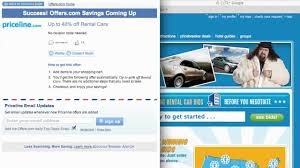 Discount Coupons For Priceline.com Travelodge Promo Codes Will Get You To Myrtle Beach Travel Express Coupons 75 Off 200 Startup Vitamins Coupon Orbitz Code December 2018 Vacation Deals From A Complete Guide Booking With Priceline 2019 Priceline Best Tv Under 1000 Name Your Own Price Ends For Cars 5 Coupon Websites Christian Bookcom Peppertap Early Offers Black Friday Pcworld Economy Glitch Fare Dallas To Saint Croix 79 Rt Delta Wag Ftd Flowers Canada Verfied Codeflights Hotels Holidays City