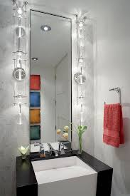 Image Of Powder Room Decorating Ideas Contemporary