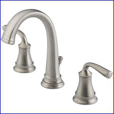 Polished Brass Bathroom Faucets Contemporary by Delta Bathroom Sink Faucets Polished Brass Bathroom Home