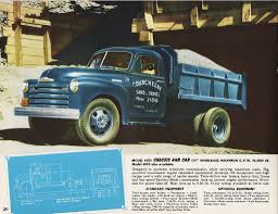 1952 Chevrolet Dump Truck | Alden Jewell | Flickr Used 2011 Chevrolet 3500 Hd 4x4 Dump Truck For Sale In New Jersey 1979 Chevrolet C60 Grain Bed Dump Truck Hibid Auctions Summit White 2003 Silverado Regular Cab 4x4 Chassis 1988 Kodiak C70 Dump Truck For Sale Sold At Auction File1954 Truckjpg Wikimedia Commons 2000 Chevy 3500hd 65l Diesel Trucks Galore Sale Elegant 2001 C7500 5 Yard 1957 3600 Dually Short 1967 40 Item L9895 Sold Wednesday 1956 Chevy 6400 Photo