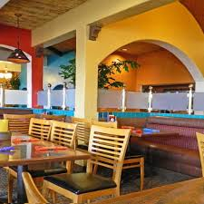 El Patio Mexican Restaurant Chula Vista by Old Town San Diego Restaurants Opentable