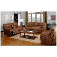 Decoro Leather Sofa Suppliers by Recliner Sofa China Recliner Sofa China Suppliers And