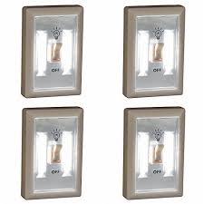 wireless cabinet lights with wireless switch