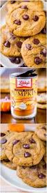 Bisquick Pumpkin Chocolate Chip Muffins by 17 Best Images About Eat Pumpkin On Pinterest Cream Cheeses