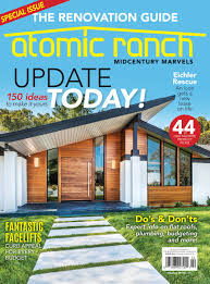 100 Ranch Renovation Atomic On Twitter Attn Weekend Warriors The Atomic