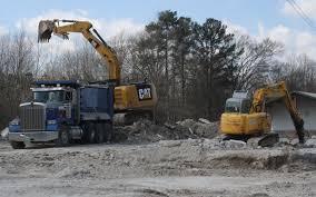 100 A L Smith Trucking JTS C 940 Portwood Dr Lbertville 35950 YPcom