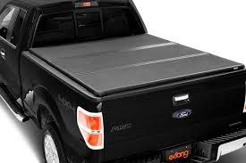 100 Dodge Truck Forum Tonneau Covers For Your Ram DODGE RAM FORUM