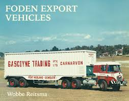 Foden Export Vehicles: Amazon.co.uk: Wobbe Reitsma: 9781910456767: Books Pin By Donaldmite On Just Rollin Pinterest Tow Truck Semi Vintage Foden Youtube Steam Workshop 2 12 Foden Lorry Xavanco 75 Legendary Oldtime Foden Trucks 4000 In Montrose Angus Gumtree Stock Photos Images Alamy Military Items Vehicles Trucks Americeuropean Taranaki Truck Dismantlers Parts Wrecking And Cheap Old Trucks Find Deals Line At 1959 S20 Owned Mr Peter Tompson Co Du Wallpapers Android Programos Google Play Used For Sale
