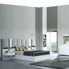chambre avec tete de lit capitonn tete de lit chambre adulte lit avec tete de lit capitonnee lit avec