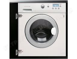 lave linge sechant solde machine a laver seche linge pas cher maison design bahbe