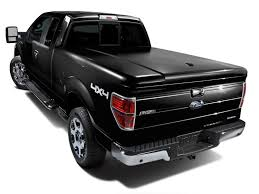 Tonneau Covers - Hard Painted By UnderCover, 6.5 Short Bed, Tuxedo ...