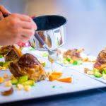 cours de cuisine amiens unique repas gastronomique ã domicile