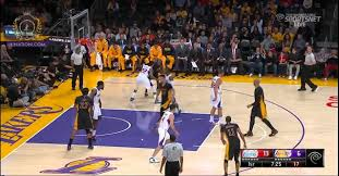 Kobe Reverse Dunk Against The Clippers (Matt Barnes) - 10.31.14 ... Matt Barnes On Flipboard Jj Redick Blake Griffin Chris Paul Deandre Getting Acclimated To Warriors Sfgate Nba Clippers Dc Pi Cq Parents Photo Nba Trade Deadline Best Landing Spots Hardwood And Shaking Off Haters Fisher Incident With Play Blames Management Not Kobe Bryant For Lakers Struggles Doc Rivers Never Wanted Me Clips Nation Drove 95 Miles Beat The St Out Of Derek Golden State Sign Veteran F Upicom Why He Isnt A Laker Mike Brown Silver Screen