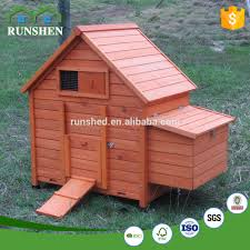 Lowes Chicken Coop, Lowes Chicken Coop Suppliers And Manufacturers ... Backyard Chicken Coop Size Blueprints Salmonella Lawrahetcom Unique Kit Architecturenice Backyards Wonderful 32 Stupendous How To Build A Modern Farmer Kits Small 1 Coops Tractors Amazoncom Trixie Pet Products With View 72 X Formex Snap Lock Large Hen Plastic Kitsegg Incubator Reviews Easy Way To With And Runs Interior Chicken Coop Garden Plans 7 Here A Tavern Style