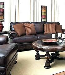 Dillards Furniture Clearance Southern Living