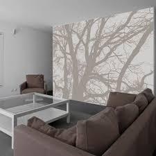 leroy merlin papier peint chambre superbe papier peint chambre adulte 0 peinture murale pas