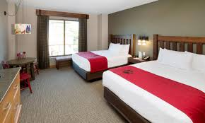 Great Wolf Lodge Bloomington, Minneapolis - MSP - HotelTonight Pin On Nursery Inspiration Black And White Buffalo Check 7 Tips For Visiting Great Wolf Lodge Bloomington Family All Products Online Store Buy Apparel What Its Like To Stay At Mn Spring Into Fun This Break At Great Wolf Lodges Ciera Hudson 9 Escapes Near Atlanta Parent Gray Cabin In Broken Bow Ok Sleeps 4 Hidden Toddler Americana Rocking Chair Faqs Located 1 Drive Boulder Adventure Review Amazing Or Couples Minneapolis Msp Hoteltonight
