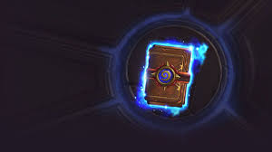 Hunter Deck Hearthstone June 2017 by Big Changes Are Coming To Hearthstone Card Packs Dot Esports