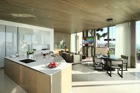 100 Landry Design Group Modern Und Verspielt Die Collingwood Residence Von Richard