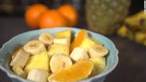 what snacks to eat for better sleep cnn