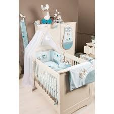 chambre bebe 2eme gigoteuse 2ème age personnalisée avec prénom gaston
