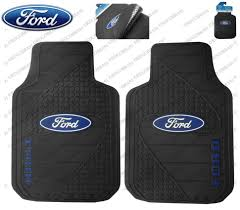 Ford Floor Mats Unbelievable Images Inspirations 3pc Elite Black ... Weathertech Front Floor Mats Review 2014 Ford F150 Etrailer Rear Liner 2015 F250 Used Carpets For Sale Page 7 Vanrobes Transit Custom 2013 On Tailored Mat Focus Comparisons Stock Allweather Huskey Flooring 36 Unbelievable Images Ipirations Allweather Explorer 12014 Mustang Running Pony Amazoncom Fit Floorliner 2017 Super Duty Wade Auto