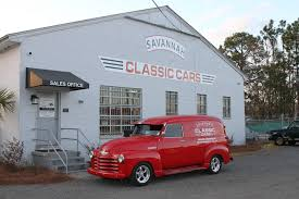 Savannah Classic Cars And Museum Opens For Cruise Down Memory Lane ... Savannah Classic Cars And Museum Opens For Cruise Down Memory Lane Denver Used Trucks In Co Family Bimmers Archive Page 10 Bimmerforums The Ultimate Craigslist Crapshoot Hooniverse Handicap Vans Sale By Owner Georgia Youtube Testimonials 2013 Enterprise Car Sales Certified Suvs Jelinek Creative Spaces Home Facebook